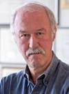 Prof. Manfred Westphal