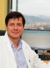 Prof. Dr. Martin Sames