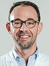 Prof. Philippe Schucht