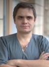 Dr. Mykola Guk
