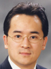 Prof. Dr. Seungyeob Yang