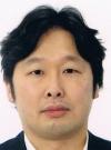 Dr. Shinya Ichimura