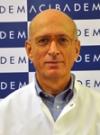 Prof. Dr. Yunus Aydın