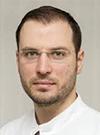 Dr. Daniel Delev