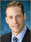 Dr. Paul Gardner