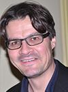 Prof. Dr. Karl Schaller