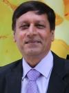 Prof. Gopal Sharma