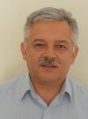 Dr. Oleksandr Voznyak
