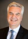 Prof. Dr. Marc Levivier