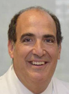Dr. Jesus Lafuente