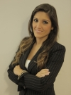 Dr. Maria Luisa Gandia Gonzalez