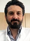 Assoc. Prof. Alfredo Conti