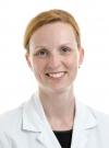 Dr. Anne-Katrin Hickmann