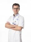 Dr. Tristan van Doormaal