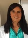 Dra Ana Castaño-Leon