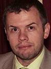 Assoc. Prof. Radoslaw Rola
