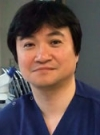 Prof. Satoshi Kuroda