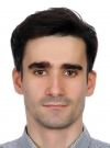 Dr. Artem Rozumenko