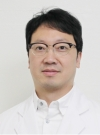 Assoc. Prof. Jong-Hyeok Park