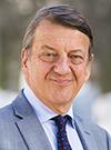 Prof. Jean-Louis Vincent