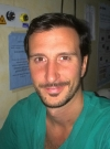 Dr. Daniele Bongetta