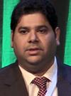 Dr. Saad Akhtar Khan