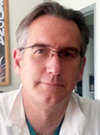 Prof. Marco Cenzato