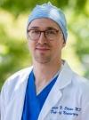 Dr. Martin Stienen