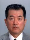 Dr. Hidemitsu Nakagawa