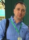 Vitaly Kiselev