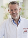 Dr. Marc L. Schröder