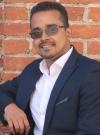 Dr. Md. Iftakher Hossain