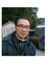 Dr. Mami Ishikawa