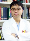 Prof. Sung Pil Joo