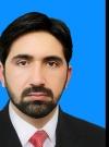 Dr. Sajjad Ullah