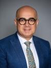 Prof. Dr. A Samy Youssef