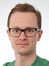 Dr. Joost Dejaegher