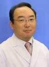 Prof. Takuji Yamamoto