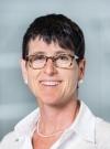 Dr. Marianne Schmid Daners