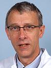 Martin van den Bent