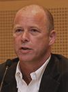 Prof. Ciaran Bolger