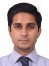 Dr. Saad Bin Anis