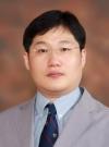 Prof. Dr. Chang-Il Ju