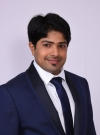 Dr. Arun Kumar MA