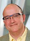 Prof. Michael Tymianski