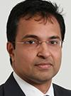 Mr. Ramesh Nair