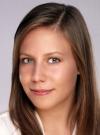 Vanessa Hubertus