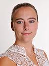 Bianca Dijkstra