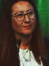 Malgorzata Anna Kolodziej