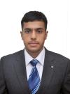 Dr. Varadaraya S. Shenoy